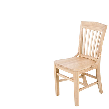 wooden restaurant chairs lancaster table seating