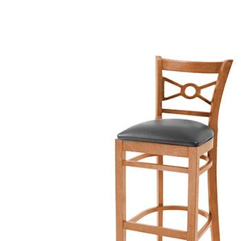 Lancaster Table U0026 Seating